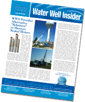 Water Well Insider
